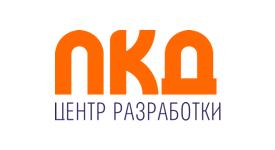 PKD_275_150