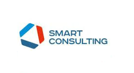 smart-consulting 275×150