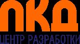 ООО «ПКД Центр разработки»