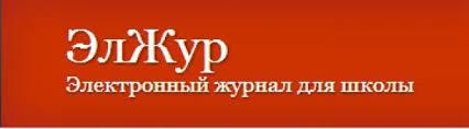 ООО «ВЕБ-МОСТ»