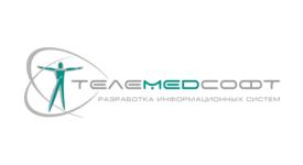 Telemed_275_150